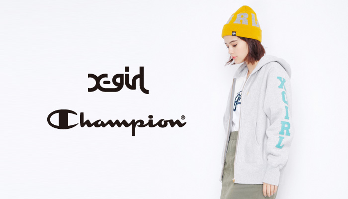 Official X 1204releasedNews Site Girl×champion Girl gyb76f